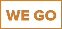 We Go logo smaller