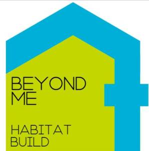 Habitat Build Logo (002)