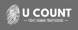 UCOUNT logo
